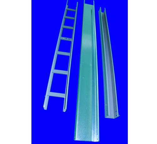 梯式及槽式电缆桥架