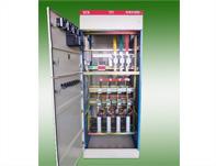 GCK低压电容