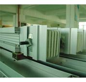 欧亚特OYT CMC密集型母线槽技术性能与特点