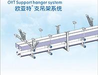抗震支吊架系统-1