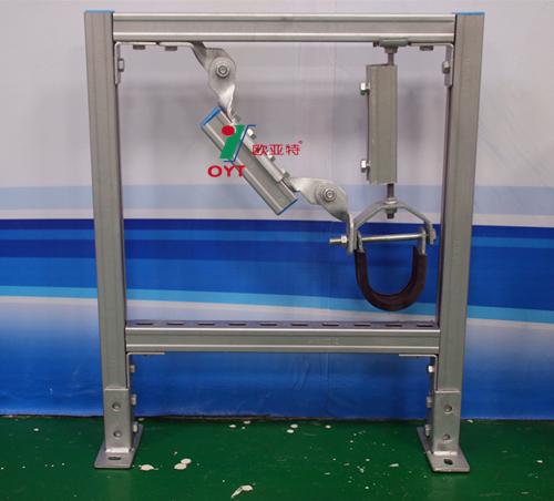 抗震支吊架系统-4